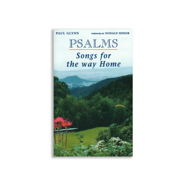 Psalms: Songs for the Way Home