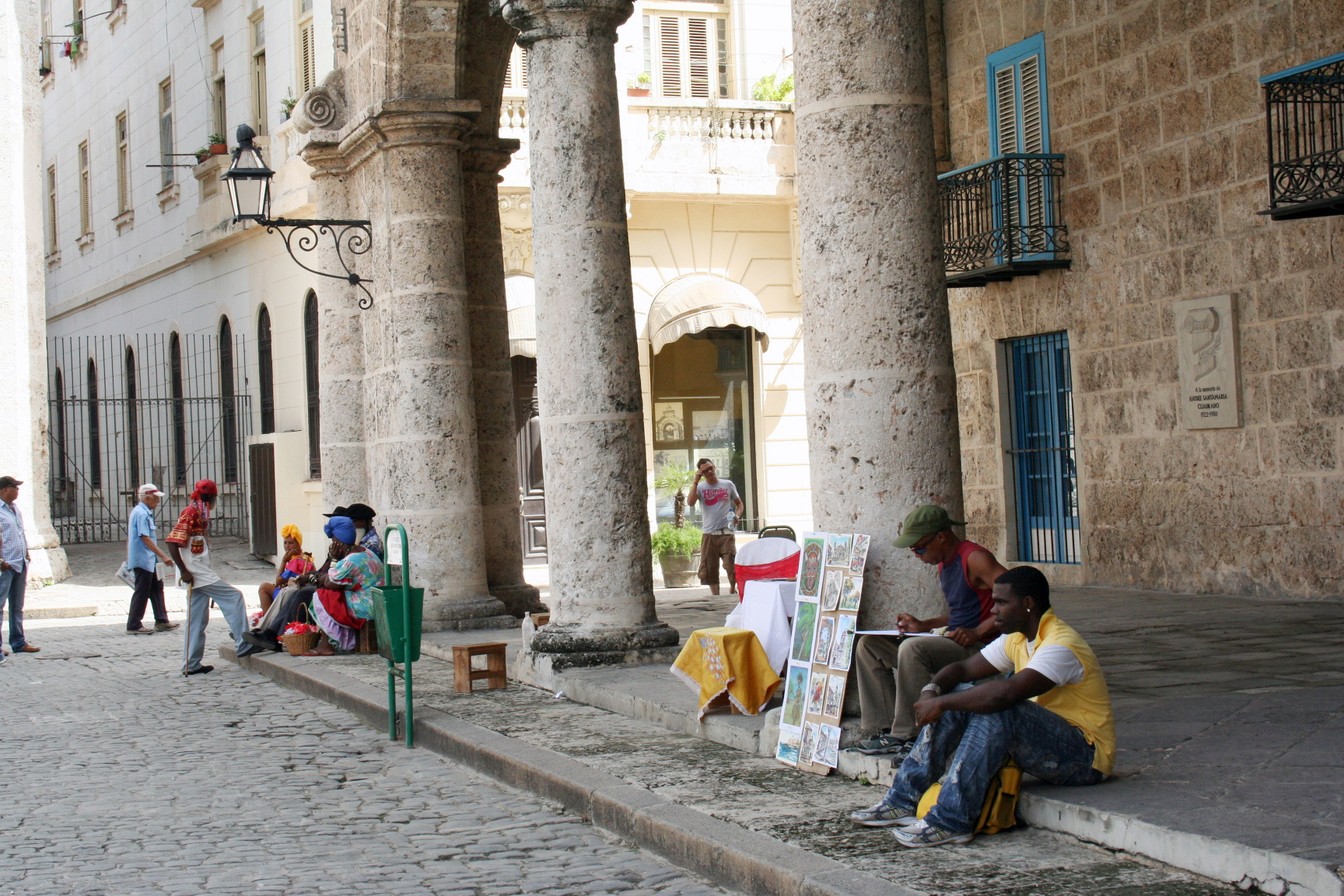Cuba: Catholics call for renewal of this communist country