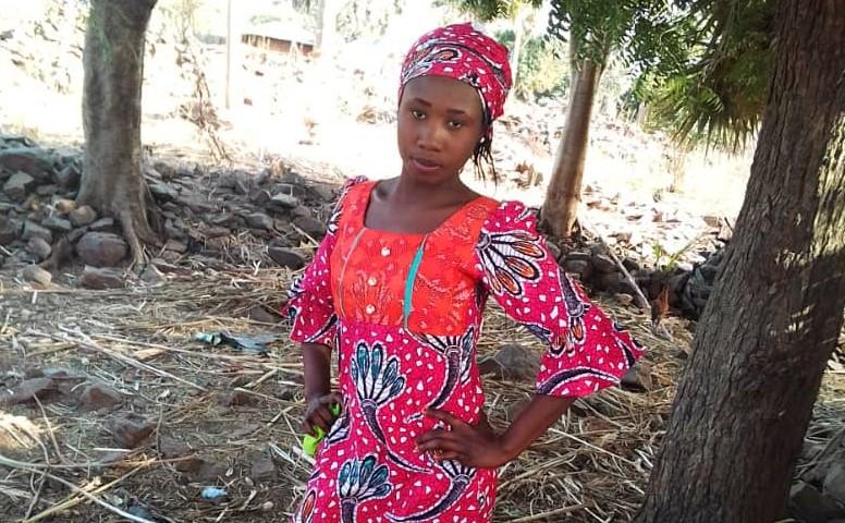 1,096 days held captive by Boko Haram