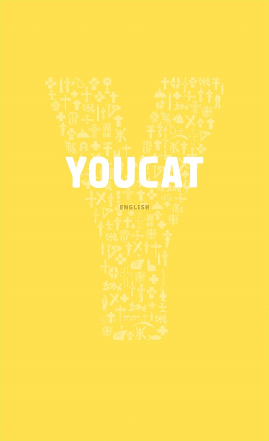YOUCAT Catechism