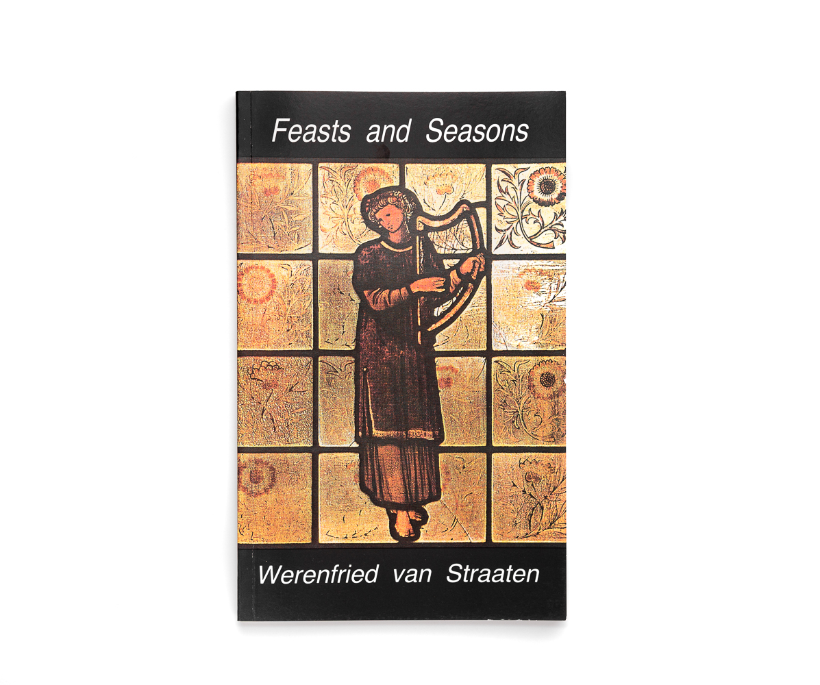 Feasts and Seasons